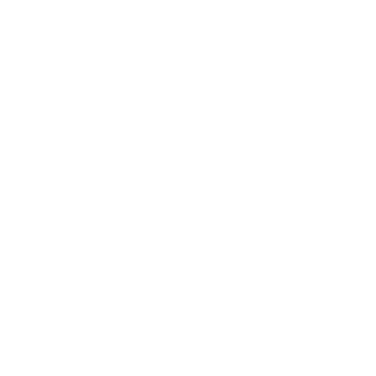 Global Market Data Model